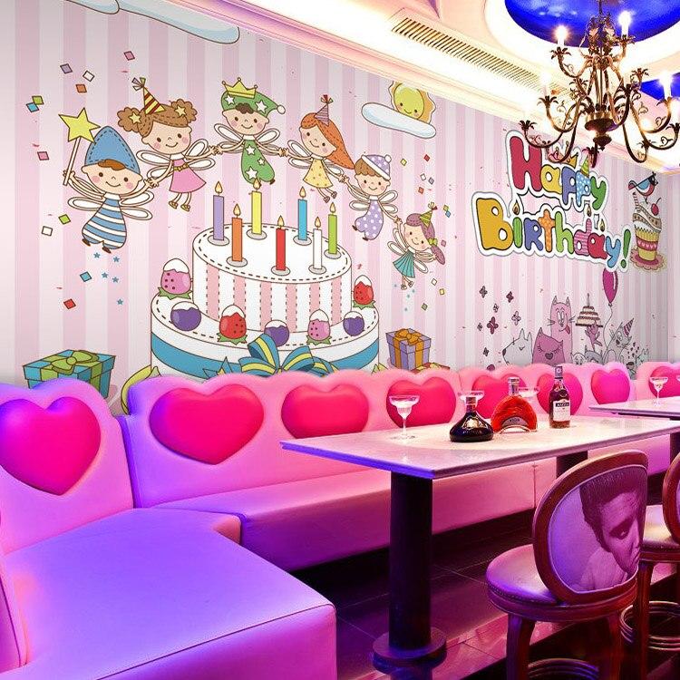 Dorable Mini Bars For Living Room Embellishment - Living Room ...