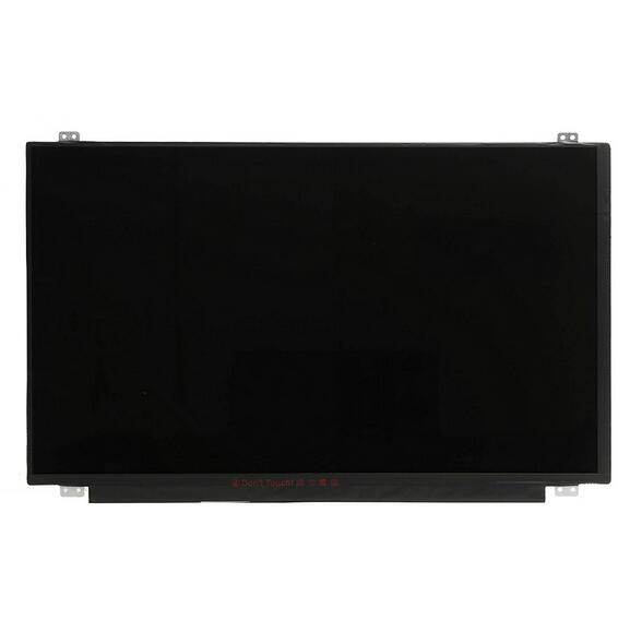 B156XTK01.0 LCD Screen with Embedded Touch screen LCD Replacement for laptop