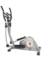 2017 hot sale arrival home use indoor bidirectional internal magnetic exercise bike.jpg 250x250