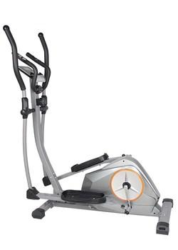 2017 gorąca sprzedaż Arrival użytku domowego kryty dwukierunkowy wewnętrzny magnetyczny rowerek do ćwiczeń tanie i dobre opinie