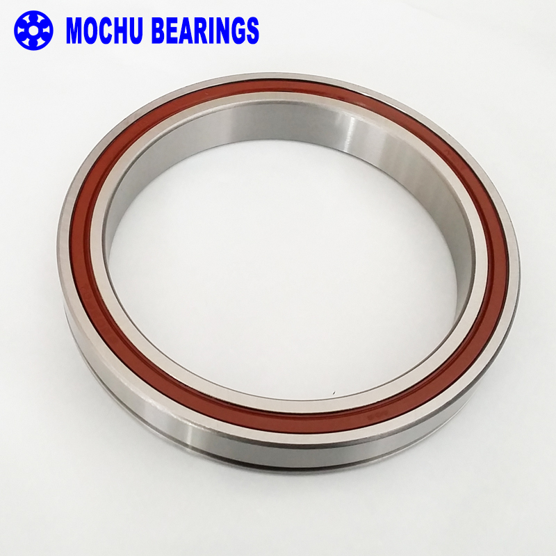 95dsf01.95dsf01