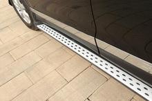 цена на Chrome Side door Body molding mouliding trims 6pcs For HONDA CR-V CRV 2012 2013