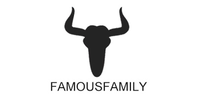 FAMOUSFAMILY