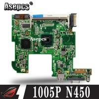 Eee PC 1005P motherboard  N450 SSD DDR2|Motherboards|Computer & Office -