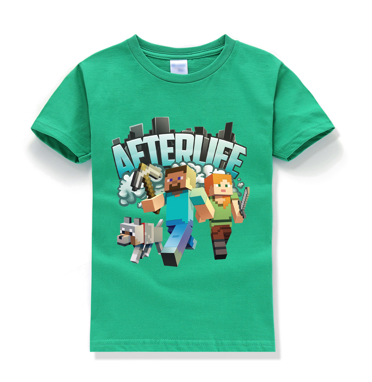 2018new arrival fantasy robots cartoon pattern printed cotton summer t-shirts baby boys top soft clothing high quality kid tees2018new arrival fantasy robots cartoon pattern printed cotton summer t-shirts baby boys top soft clothing high quality kid tees