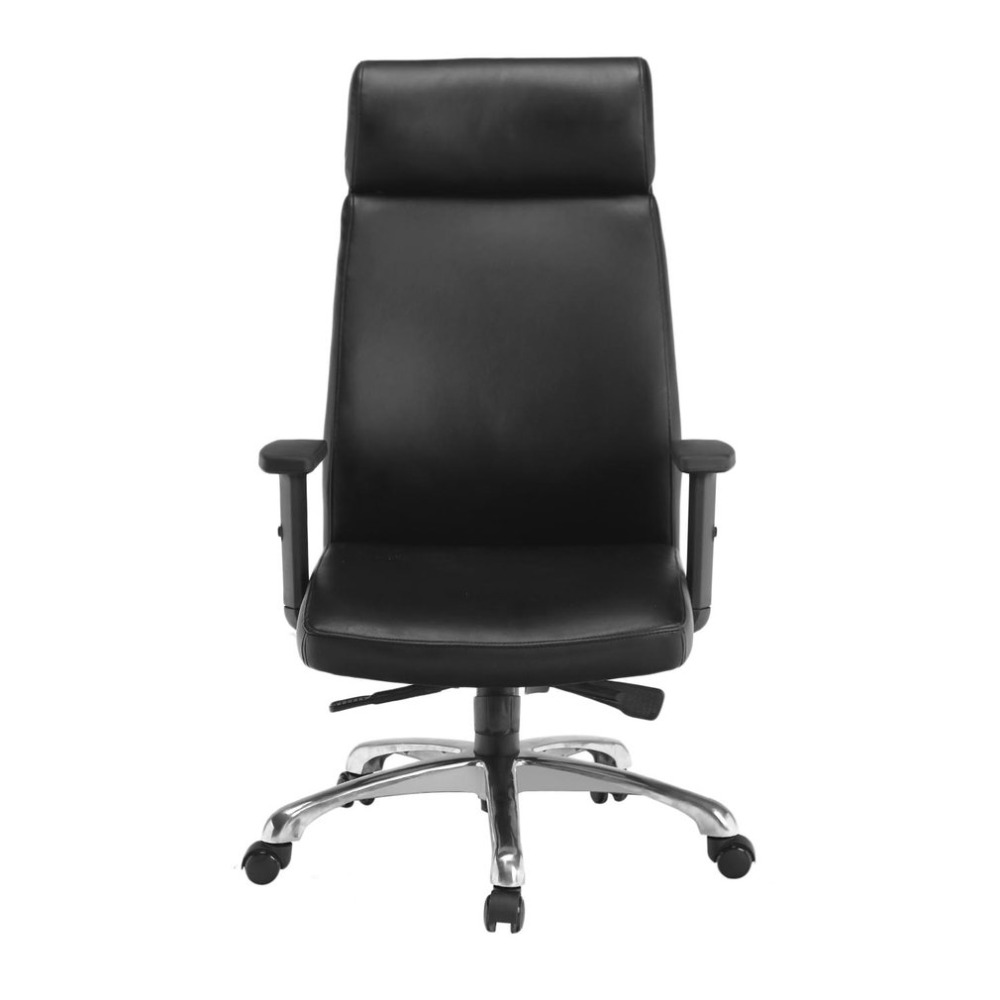 ergonomic office chairs. 360 Degree Swivel High Back Office Chair Adjustable Height Executive Computer Ergonomic Home Furniture Chairs