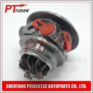 Турбо Ремонтный комплект core TF035 картридж для турбины chra 49135-04020 / 49135-04021 / 28200-4A200 для Hyundai Terracan 2,5 TDi 99 Hp