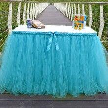 1 Stücke Table Rock Hochzeit Tischdekoration Mode Tischdecke Hotel Home Bankett Party Tischdekoration Heißer Verkauf