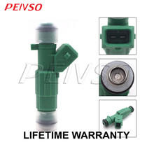 PEIVSO 0280157109 030906031AJ fuel injector for VOLKSWAGEN KOMBI 1.4 TOTAL FLEX - FLEX - ANO: 01/09 ksharasutra therapy boon for fistula in ano