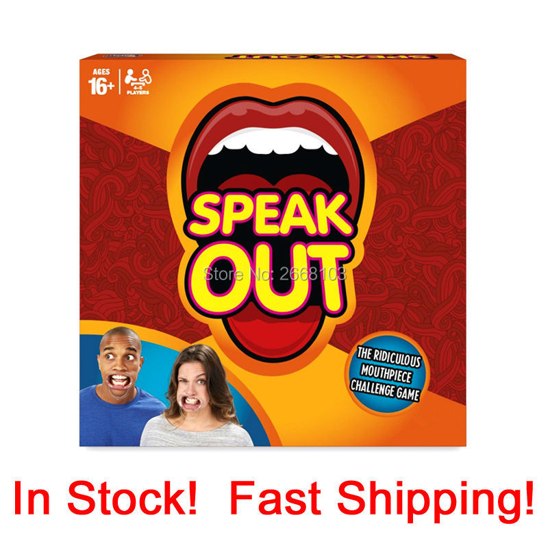Fast Shipping Best Selling In Stock 1 Set