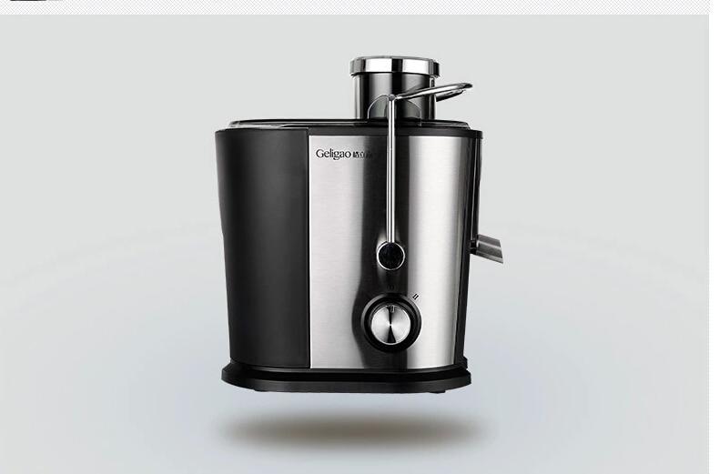 Korean Slow Juicer Review : Online Buy Wholesale korea slow juicer from China korea slow juicer Wholesalers Aliexpress.com