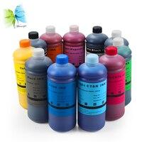 WINNERJET Digital Impressora de Impressão do Pigmento de Tinta Usada para Epson Stylus 4900 4910
