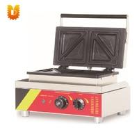 UDHF 534 panini maker sandwich toaster sandwich panel