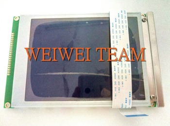 NEW Original 5.7 Inch SP14Q002 A1 B1 C1 SP14Q002-A1 SP14Q002-B1 SP14Q002-C1 LCD Screen Display Panel