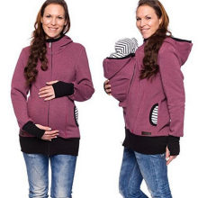 5d944445 Popularne Winter Pregnant Jacket Women- kupuj tanie Winter Pregnant ...