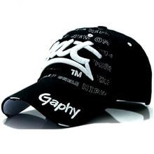 wholesale snapback hats baseball cap hats hip hop fitted cheap hats for men women gorras curved brim hats Damage cap hats