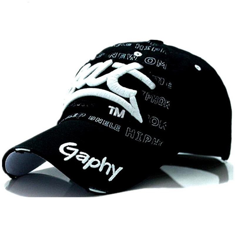 wholesale snapback hats   baseball     cap   hats hip hop fitted cheap hats for men women gorras curved brim hats Damage   cap