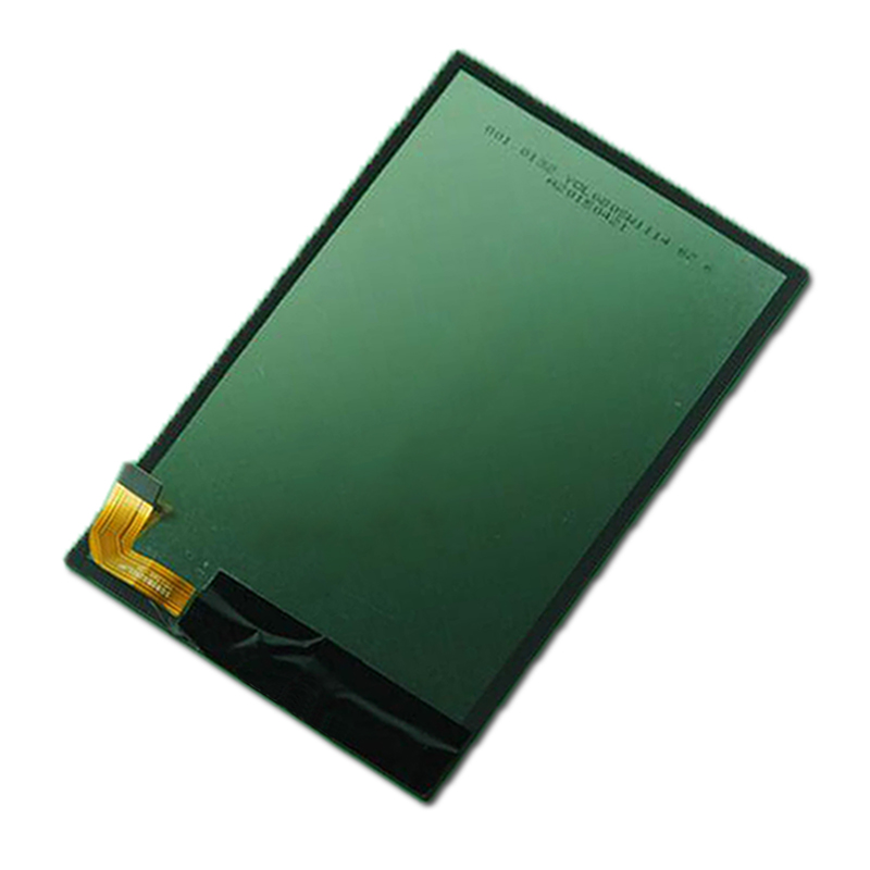 lcd screen For WEXLER TAB 8iQ LCD Display Replacement Free Shippinglcd screen For WEXLER TAB 8iQ LCD Display Replacement Free Shipping