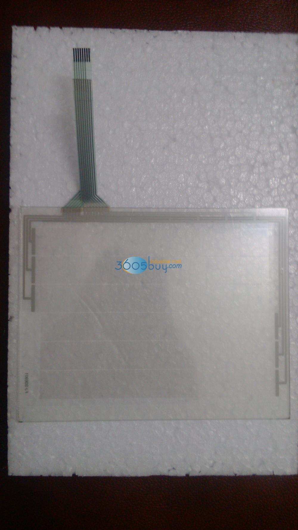 все цены на XBTF024110 Touch Screen glass new онлайн