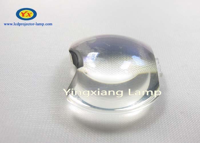 Glass Lens 2 For Optoma HD20HD200