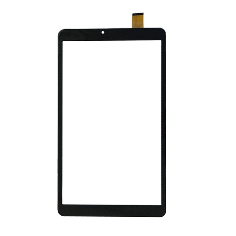 For SQ-PG1033-FPC-A1 DJ 10.1'' Inch New Touch Screen Panel Digitizer Sensor Repair Replacement Parts Free Shipping new for 10 1 inch mf 872 101f fpc touch screen panel digitizer sensor repair replacement parts free shipping