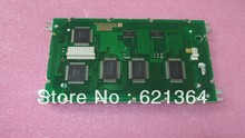 LM24P20 professional lcd sales for industrial screen