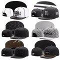 Cayler & sons snapback caps negro csbl gorras planas hip hop gorras de camionero gorra de béisbol para los hombres 369