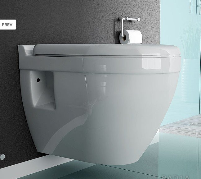 Sanitary Ware Bathroom Toilet Water Closet WC In Toilets From Home  Improvement On Aliexpress.com | Alibaba Group