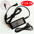 For ASUS ZenBook UX31A UX31A-AB71 UX31A-AB72  UX21A-K1009V Laptop Battery Charger / Ac Adapter 19V 2.37A 45W