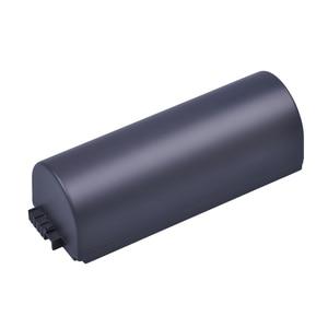 Image 4 - 1Pc 2000mAh NB CP2L NB CP2L Battery for Canon NB CP1L CP2L Canon Photo Printers SELPHY CP800, CP900, CP910, CP1200,CP100,CP1300