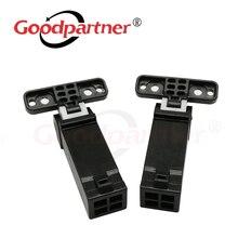 2 Pc Adf Mea Unit Scharnier Montage Voor Samsung Scx 3405 3401 3405FW 4521 4521HS 4600 4623 4623F 4321 4321NS 4729 SCX4623 SCX 4623F