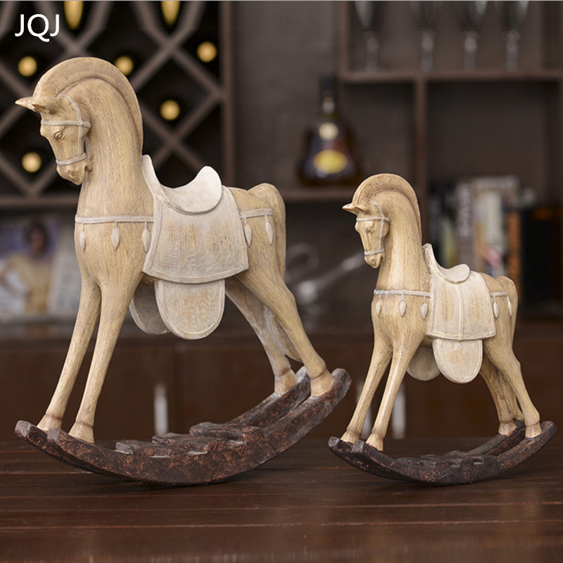 popular decorative horse statues-buy cheap decorative horse