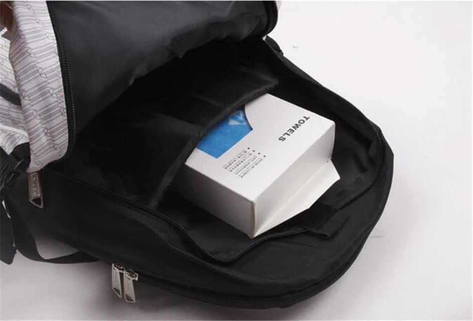 Оригинальная головка теннисный рюкзак Теннисная ракетка тренировочная спортивная сумка теннисные ракетки сумка с разделенной обувью сумка Уличная теннисная сумка