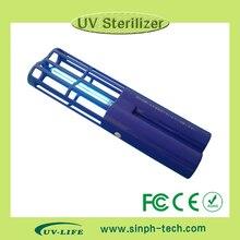 Pure physical ozone odor eliminator shoes uv sterilizer
