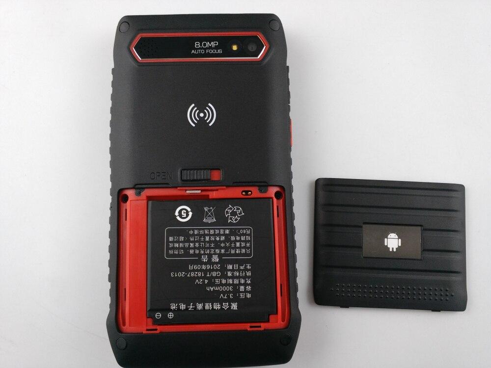 CFON640  (21)