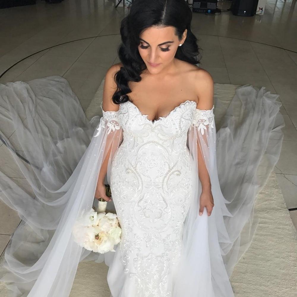 Atemberaubend Antike Spitze Brautkleid Bilder - Hochzeit Kleid Stile ...