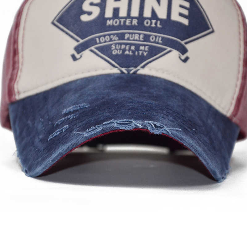 d80b39a4f62789 ... Jewel Shine fashion Baseball Cap Men and Women Bone Snapback Caps Truck  Driver Cap Climbing gorra ...