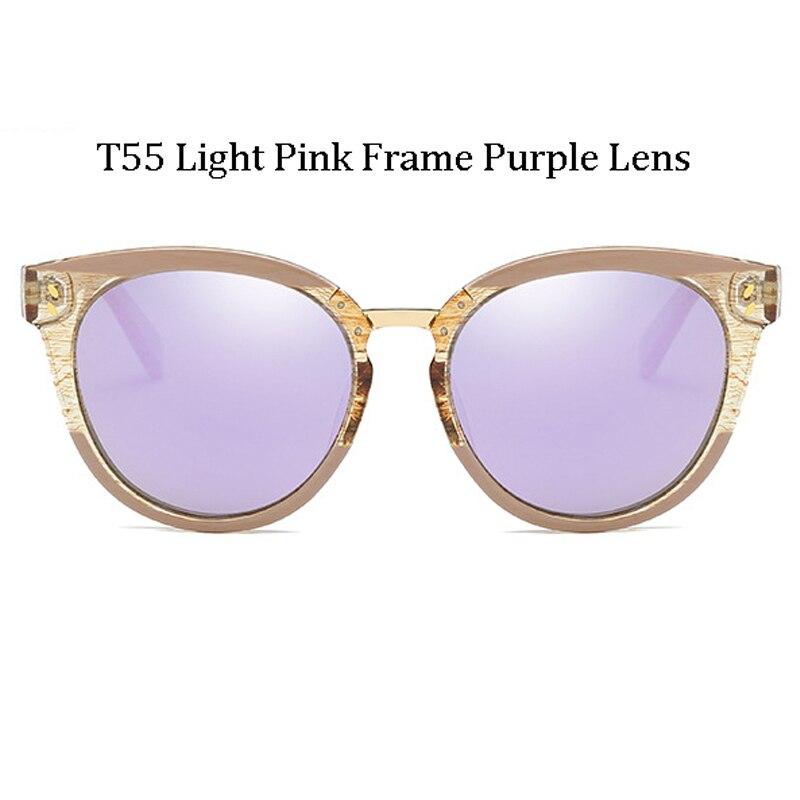 T55 Purple Lens