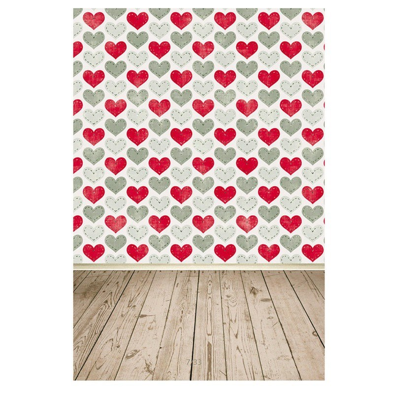 3x5ft Vinyl Valentine's Day Photography Background For Studio Photo Props Photographic Backdrops new 90cm X 150cm 3x5ft durable photography background for studio photo props vinyl mushroom photographic backdrops cloth 1m x 1 5m
