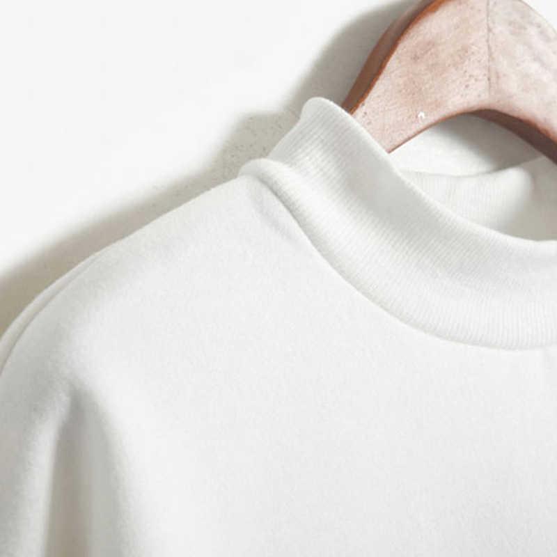 Fashion Riverdale Women Hoodies Sweatshirts Plus Size South Side Serpents Printed Hip Hop Streetwear Tops Unisex Pullover Shirt