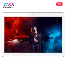 10.1 дюймов Tablet pc Android 5.1 Octa Ядро MT6592 IPS 1280×800 Экран WIFI 2.4 Г/5 Г HDMI Bluetooth GPS Таблетки