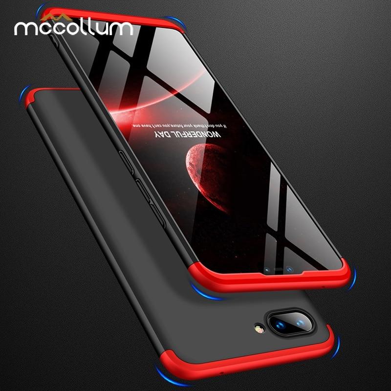 Красный mi Note 7 Чехол для Xiaomi mi 9t чехол 360 Полное покрытие красный mi K20 Pro mi 9 Se Play 6X mi x 2 5A 6A 4X 7A mi 8 Lite Чехлы бампер