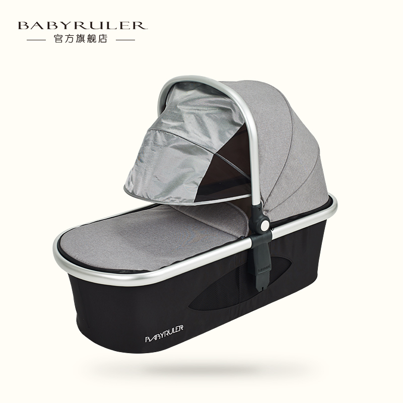Babyruler baby stroller baskets baby sleeping basket baby car buggiest Babyruler baby stroller baskets baby sleeping basket baby car buggiest