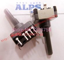 5 PZ Importato interruttore di codifica encoder SEC18AGB20401 assoluto 16 manico alto 29mm