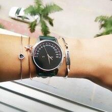 Zegarek z prędkościomierzem, unisex sportowy