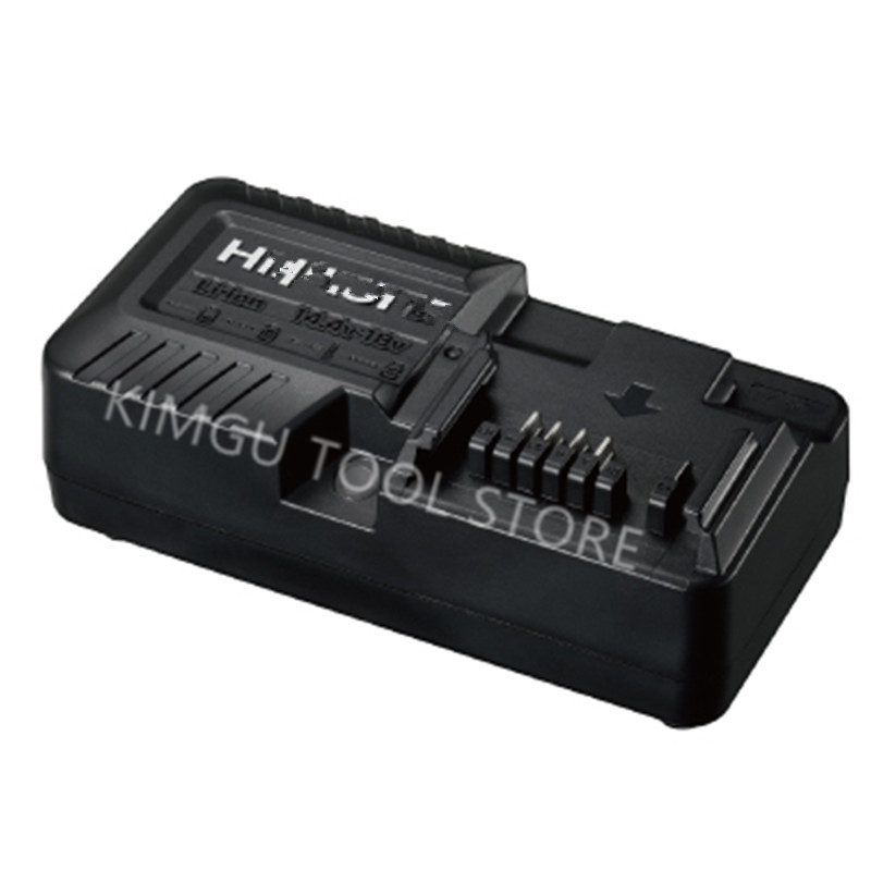 AC220-240V Charger UC18YKSL for HITACHI 14.4V 18V Li-ion Battery BSL1420 BSL1430 BLS1440 BSL1450 BSL1815 BSL1820 BSL1830 BSL1840 eleoption 2pcs 18v 4000mah li ion rechargeable power tool battery for hitachi bsl1830 bsl1840 330067