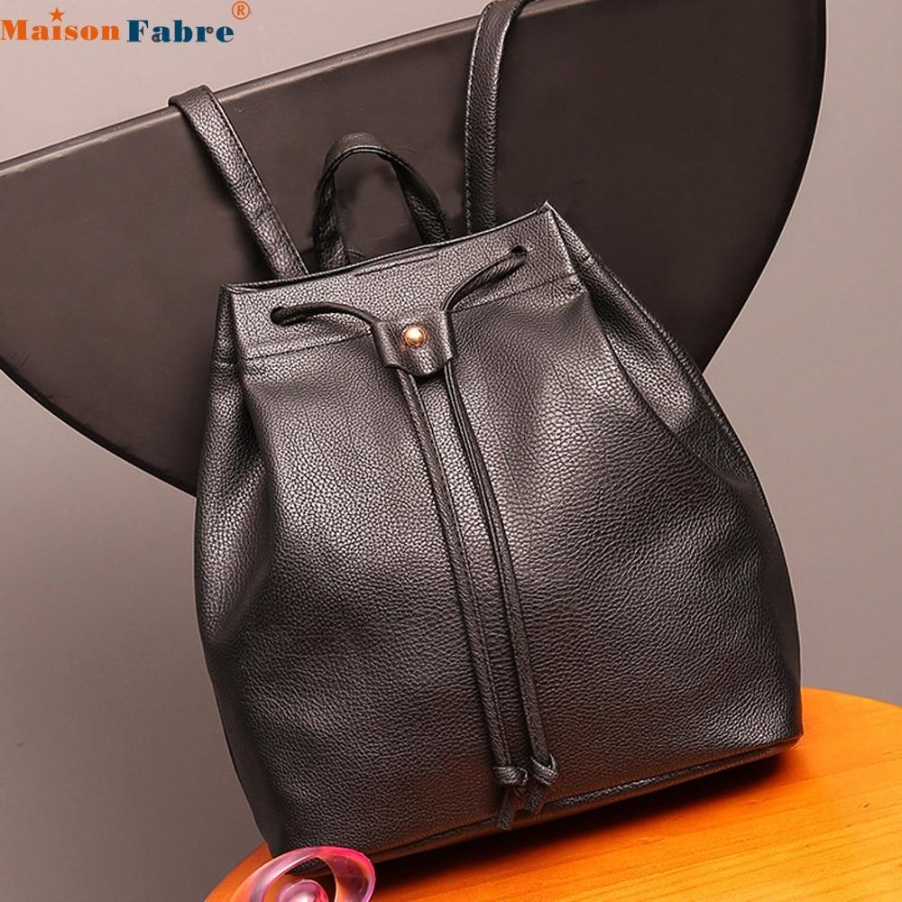 Online Get Cheap Satchel Bags School -Aliexpress.com | Alibaba Group