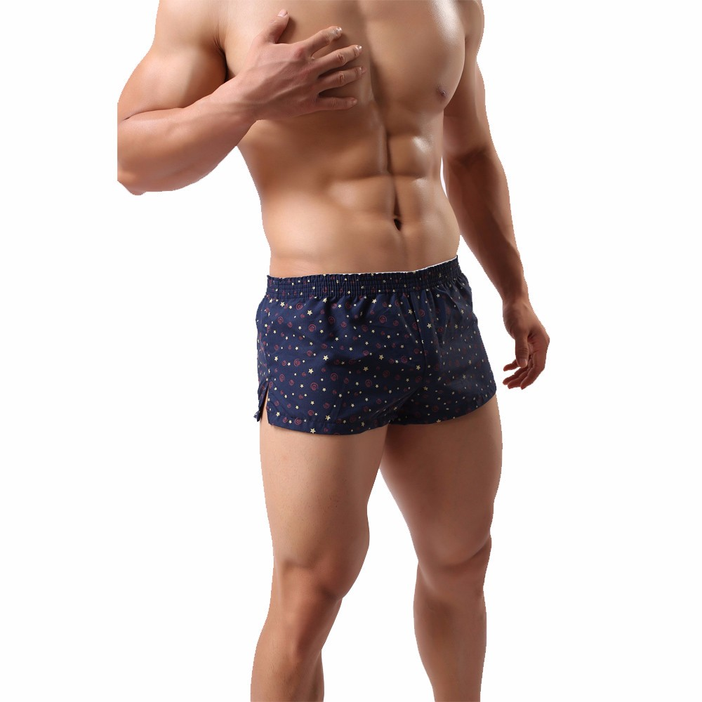 Sale Boxer Shorts