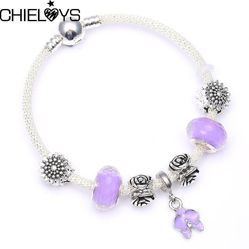 4pcs Lumière Couleurs Amethyst Rings Wholesale Jewelry Fashion lots livraison gratuite