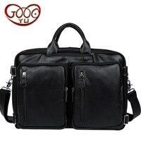 Модные кожаные большая емкость многофункциональная сумка вертикальный квадрат плечо многоцелевой сумка